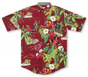 Tommy Bahama Hawaiian Shirts Aloha Shirt Shop