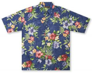tori richard tropical filter hawaiian shirt