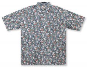 Where to Buy Hawaiian Shirts