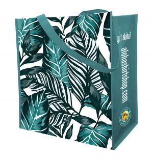 got aloha? Tote Bag - FREE - Included with any order! Hawaiian Shirt