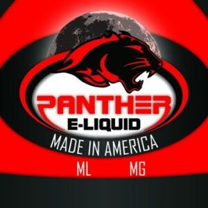 Panther, Pure Menthol