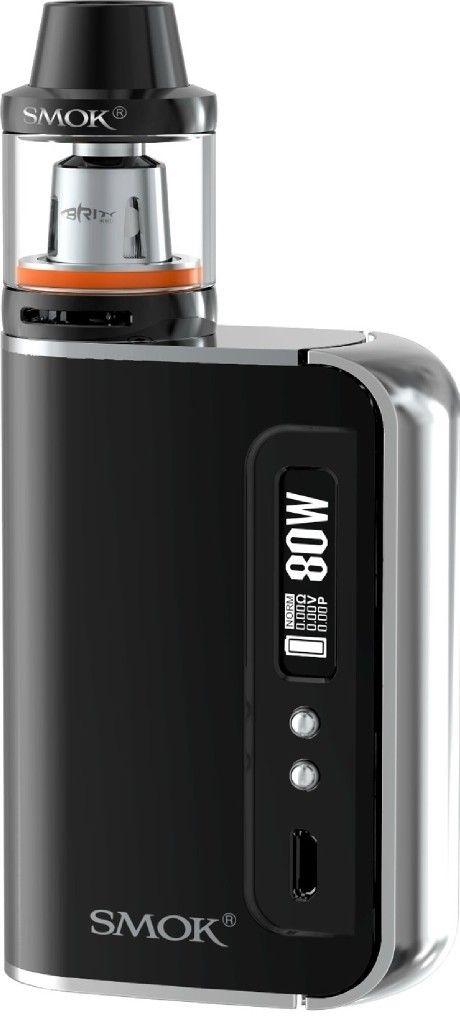 OSUB Plus Kit