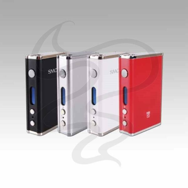 Smok Micro One Kit