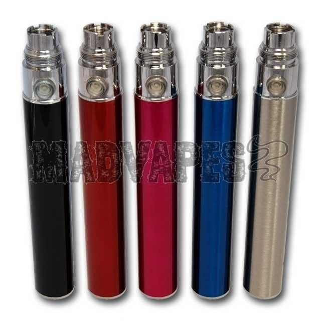 Smok Tech 900mAh Ego Battery