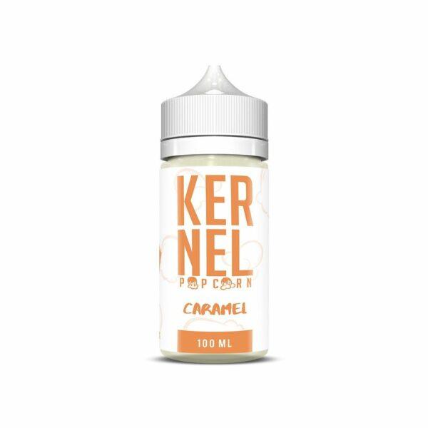 Kernl, Caramel