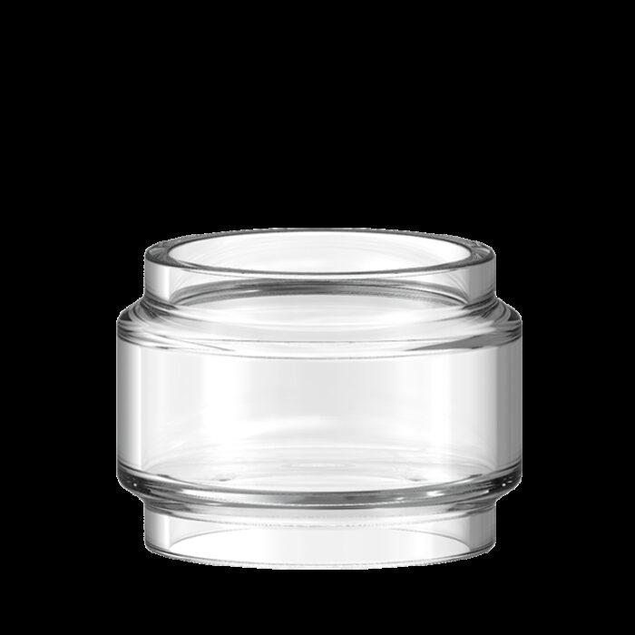 Smok Tech TFV12 Prince Bulb Glass