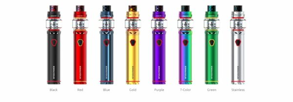 Smok Tech Stick TFV12 Prince Kit