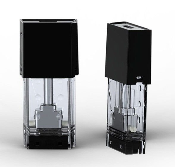 Smok Tech Fit Replacement Cartridge