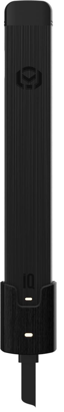 IQ Level Battery