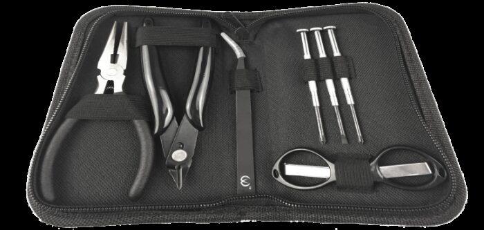 Vandyvape, Simple Tool Kit