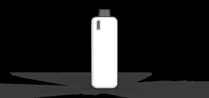 IQ 3SECS Kit