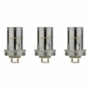 Freemax FireLuke Pro Replacement Coils, 3 Pack