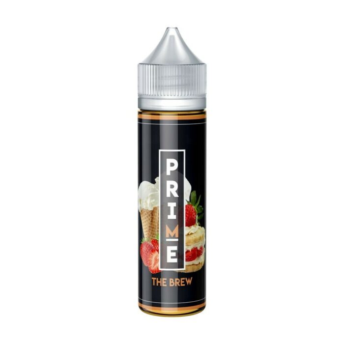 Prime, The Brew