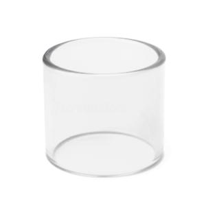 Vaporesso SKRR Tank Replacement Glass, 8mL