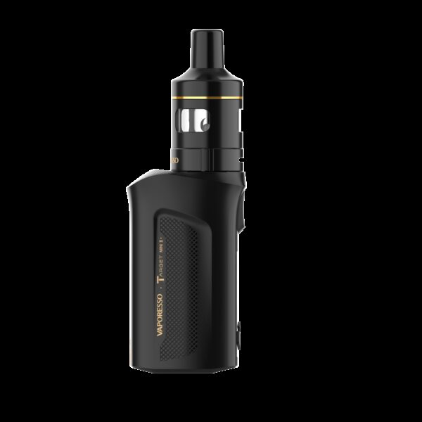 *COMING SOON* Vaporesso Target Mini II Kit