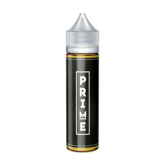 Prime, Riptide