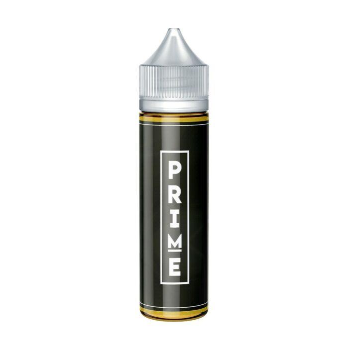 Prime, Poolside