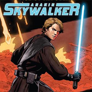 Age of Republic - Anakin Skywalker 1
