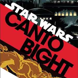 Canto Bight - Collection