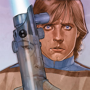 Star Wars 73-75
