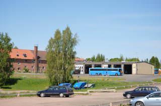 Mariesjö 4