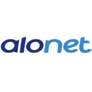 Alonet