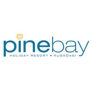 Pinebay