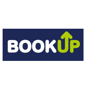 bookup