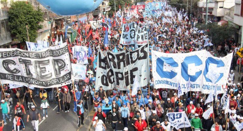 CORREO DE LECTORES] Las organizaciones vaticanas lanzan la UTEP ...
