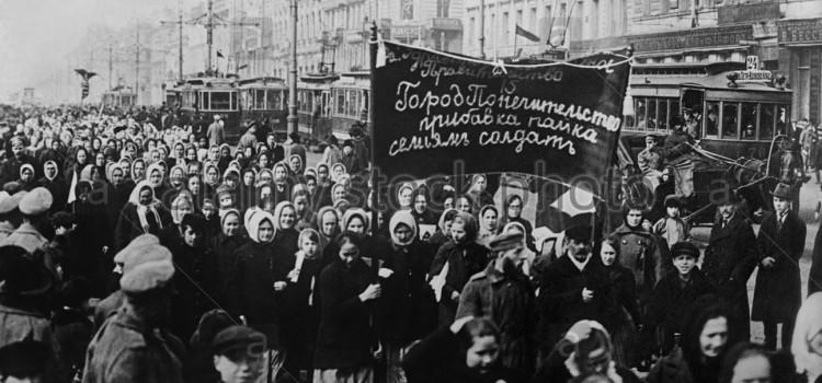 A 100 años del decreto de aborto legal en la Rusia Soviética