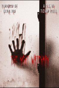 Night Watchman, The