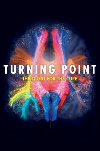 Turning Point (Extended Cut)