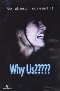 Why Us?