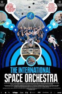 International Space Orchestra