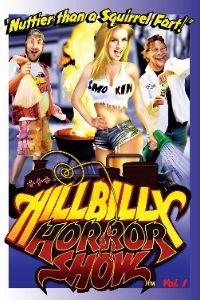 Hillbilly Horror Show 1