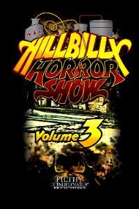 Hillbilly Horror Show 3
