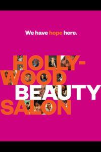 Hollywood Beauty Salon