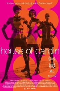House of Cardin | Angelika Virtual Cinema