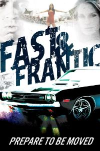 Fast & Frantic