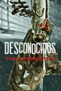 Desconocidos - The unknown