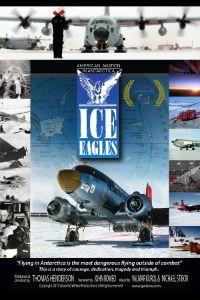 Ice Eagles