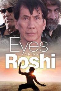 Eye of the Roshi