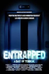 Entrapped - A Day of Terror