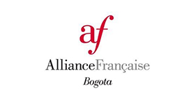 34567865434567_0001_alianza-francesa-Bog