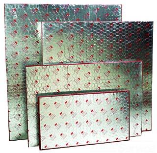 3M CS-195+3X3-BOX 3M CS-195+3X3-BOX