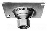 APPLETON 8456R APPLETON 8456R