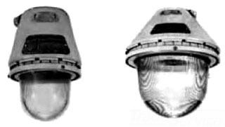 APPLETON AAU-1N APPLETON AAU-1N