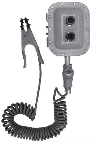 APPLETON AEPGI-50 APPLETON AEPGI-50