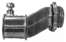 APPLETON TN-50 APPLETON TN-50