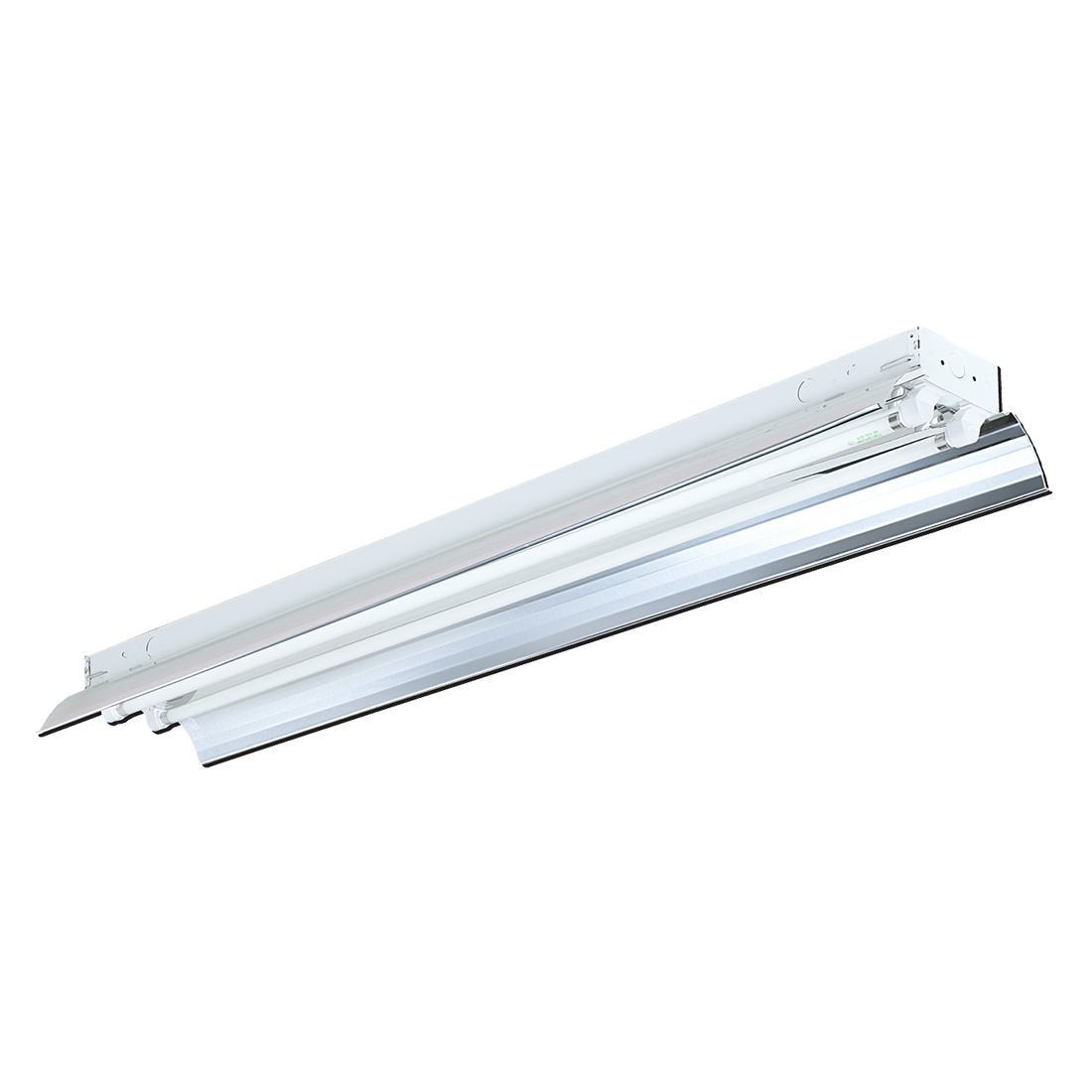 Atlas Lighting IFA4254UEP5 ATL IFA4254UEP5